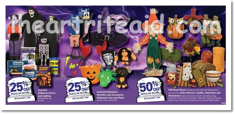 rite aid ads are the sole property of rite aid iheartriteaidcom watermarks are not added to convey