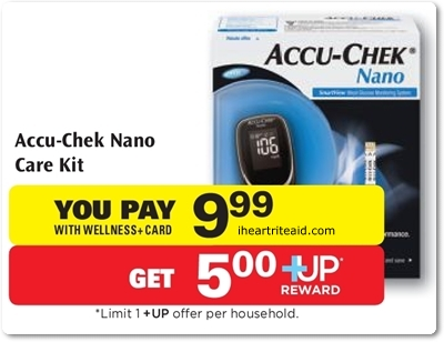 Accu Chek Nano Coupon Printable Best Vodafone Deals Sim Only