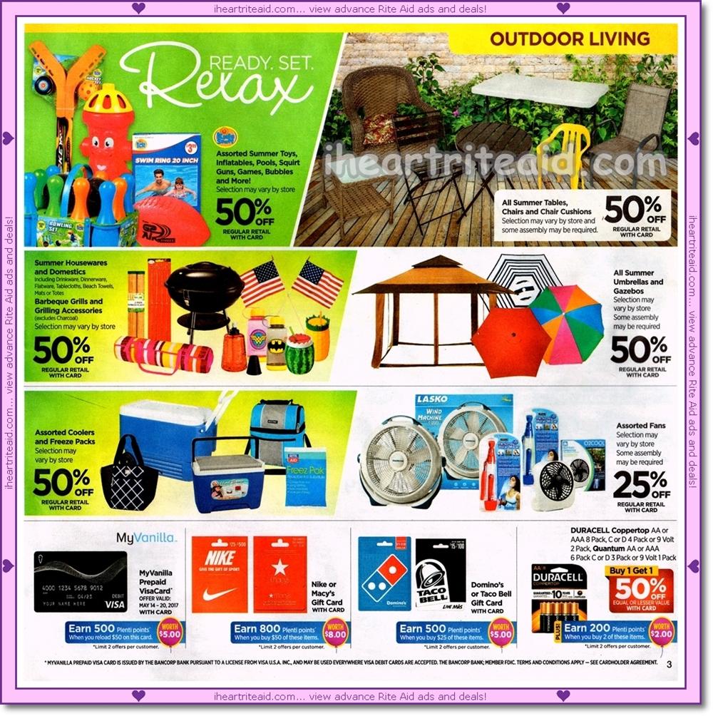 100 Home Design Gazebo Rite Aid Colors 100 Rite Aid Home Design Furniture 100 Home Design Pop