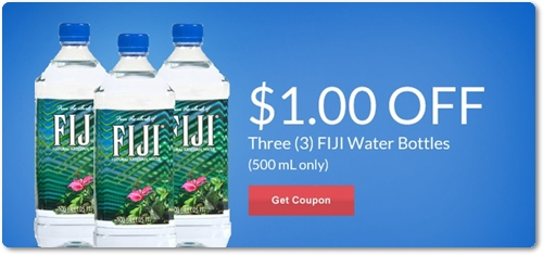 For APEC Waterwe currently have 1 coupons and 5 deals. Our users can save with our coupons on average about $Todays best offer is Save 12% ustubes.ml you can't find a coupon or a deal for you product then sign up for alerts and you will get updates on every new coupon added for APEC Water.