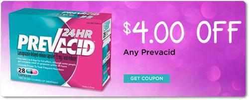 Buy Prescription Online Retin-A Prevacid