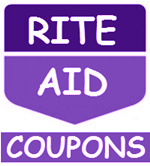 printable rite aid coupons